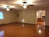 1787 Wildcat Road - Photo 15