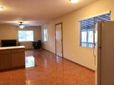 1787 Wildcat Road - Photo 18