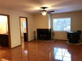 1787 Wildcat Road - Photo 19