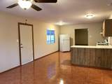 1787 Wildcat Road - Photo 20