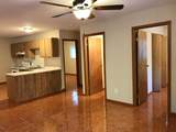 1787 Wildcat Road - Photo 21