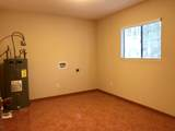 1787 Wildcat Road - Photo 29