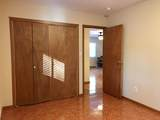 1787 Wildcat Road - Photo 30