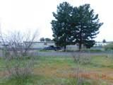 20628 Cactus Wren Drive - Photo 47