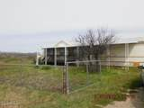 20628 Cactus Wren Drive - Photo 5