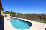 14437 Agave Drive - Photo 5