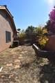 3939 Via De La Reina - Photo 21
