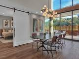 6525 Cave Creek Road - Photo 14