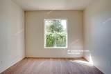 1036 Minton Drive - Photo 15
