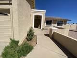 4050 Paradise Lane - Photo 4