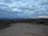 136XX Dove Valley Road - Photo 11