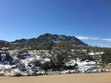 136XX Dove Valley Road - Photo 14