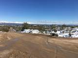 136XX Dove Valley Road - Photo 16