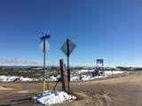 136XX Dove Valley Road - Photo 17