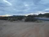 136XX Dove Valley Road - Photo 6