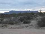 136XX Dove Valley Road - Photo 7