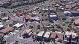16517 Arroyo Vista Drive - Photo 13