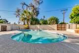 1044 Alameda Drive - Photo 44