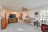 1044 Alameda Drive - Photo 8