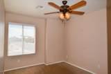 9196 Cedar Basin Lane - Photo 10