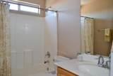 9196 Cedar Basin Lane - Photo 11