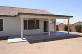 9196 Cedar Basin Lane - Photo 18