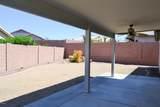 9196 Cedar Basin Lane - Photo 19