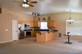 9196 Cedar Basin Lane - Photo 4