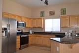 9196 Cedar Basin Lane - Photo 6