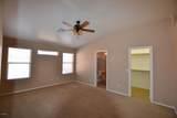 9196 Cedar Basin Lane - Photo 7