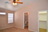 9196 Cedar Basin Lane - Photo 8