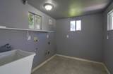 8619 Jackrabbit Road - Photo 10