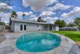 8619 Jackrabbit Road - Photo 11
