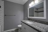 8619 Jackrabbit Road - Photo 15