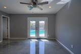 8619 Jackrabbit Road - Photo 22