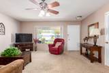 9513 Oak Ridge Drive - Photo 3