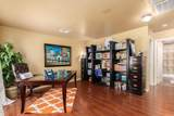 22600 Papago Street - Photo 22
