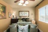 22600 Papago Street - Photo 29