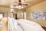 22600 Papago Street - Photo 33