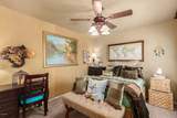 22600 Papago Street - Photo 34