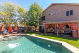 22600 Papago Street - Photo 37