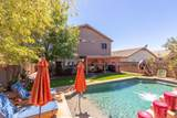 22600 Papago Street - Photo 41