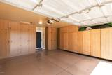 22600 Papago Street - Photo 42
