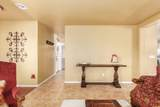 22600 Papago Street - Photo 7