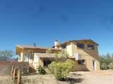 7157 Alhambra Drive - Photo 1