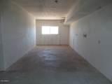 7157 Alhambra Drive - Photo 11
