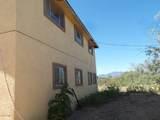 7157 Alhambra Drive - Photo 15