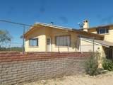 7157 Alhambra Drive - Photo 16