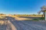 11601 Airport Road - Photo 41