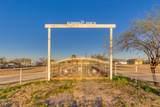 11601 Airport Road - Photo 44